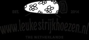 logo_leukestrijkhoezen