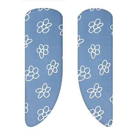a-symmetrische-dressfix-links-rechts