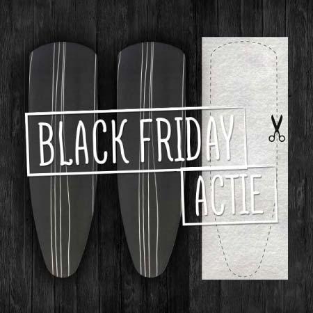 black-friday-zwart-zwart-molton