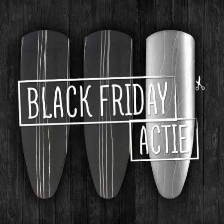 black-friday-zwart-zwart-stoom